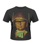 Camiseta Joe 90 Massive Helmet