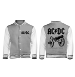 Chaqueta AC/DC For Those About To Rock
