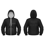 Sudadera AC/DC Back In Black