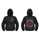 Sudadera Sleeping with Sirens 199906