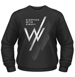 Sudadera Sleeping with Sirens 199908