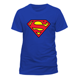 Camiseta Superman 200129