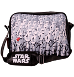 Bolso Messenger Star Wars 200134