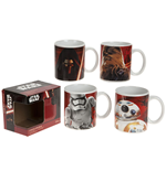 Taza Star Wars 200136