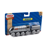 Juguete Thomas and Friends 200186