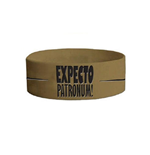 Pulsera Harry Potter 200216