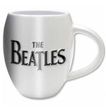 Taza Beatles 200297