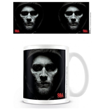 Taza Sons of Anarchy 200324