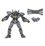 Pacific Rim Figura Ultimate Striker Eureka 18 cm