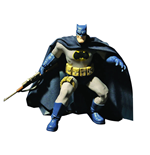 The Dark Knight Returns Figura 1/12 Batman Previews Exclusive 15 cm