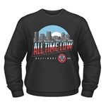 Sudadera All Time Low 200538