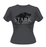 Camiseta Juego de Tronos (Game of Thrones) 200540