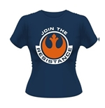 Camiseta Star Wars 200586