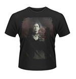 Camiseta Penny Dreadful 200600