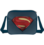 Bolso Batman vs Superman 200658