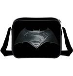 Bolso Batman vs Superman 200659