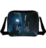 Bolso Batman vs Superman 200660