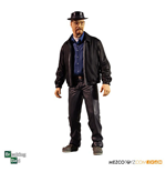Breaking Bad Figura Heisenberg SDCC 2015 Exclusive 30 cm