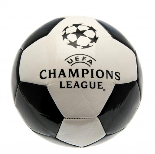 c911e4fdfa715 Compra balón fútbol uefa champions league original jpg 500x499 Champions  league bolas de futbol dibujos