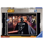 Puzzle Star Wars 200777