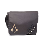 Bolso Assassins Creed 200808