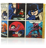 Cartera Batman 200812