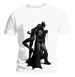 Camiseta Batman 200855