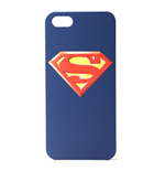 Funda iPhone Superman 201088