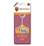 Pack Ambientadores AS Roma