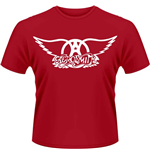 Camiseta Aerosmith 201365