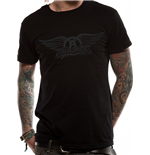 Camiseta Aerosmith 201368