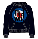 Sudadera The Who 201537