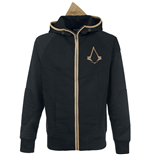 Sudadera Assassins Creed 201586