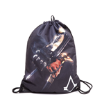 Bolso Assassins Creed 201647