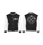 Sudadera All Time Low 201681