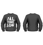 Sudadera All Time Low 201729