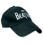 Gorra Beatles 201949