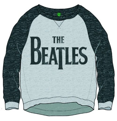 Sudadera Beatles 201952