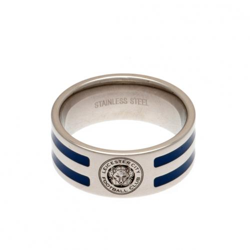 Anillo Leicester City F.C. - Small