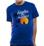 Camiseta Eagles of Death Metal 202395