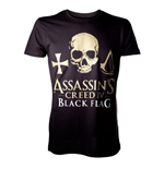 Camiseta Assassins Creed 202639