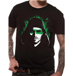 Camiseta Arrow 202658