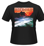 Camiseta Bathory 202931