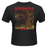 Camiseta Bathory 202937