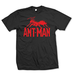 Camiseta Ant-Man 203022