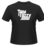 Camiseta Thin Lizzy 203103