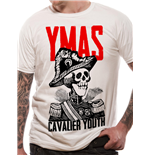 Camiseta You Me At Six 203130