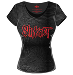 Camiseta Slipknot 203160