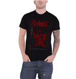 Camiseta Slipknot 203165