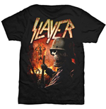 Camiseta Slayer 203183